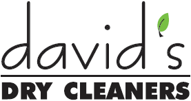 David's Dry Cleaners